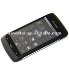 china mobile phone