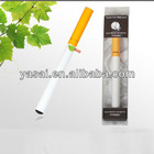 Wholesale Electronic Cigarette For Stopsmoking