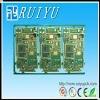 pcb board componets
