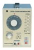 DF1026 Signal Generator