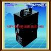 400C portable UV dryer machine