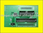 Chip decoder for HP 1050 5000 5500 5100