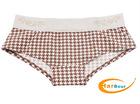 Lovers' Design Dildo Panties