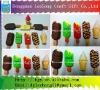 Hot selling Ice cream style USB 64GB