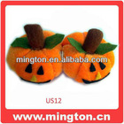 Cloth Pumpkin usb unique