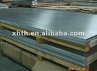 1100 aluminum sheet for construction