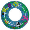 32 inch PVC inflatable adult swimming ring