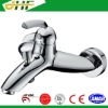 JHF845C Hot-sell Bathtub Mixer