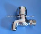 water tap,stopcock