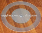 lazy susan/cake plate/dj turnalbe/small turnable/technics turnable/usb turnable
