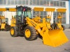 ZL20 mini front loader expert with CE