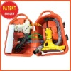 NEW PATENT Painting Tools Drywall Sander