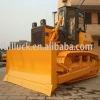 FL135Y-1 14 Ton Bulldozer