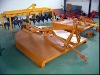 3 Point linkage Grass Cutter,lawn mover,tractor grass cutter
