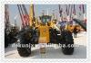 Motor grader XCMG grader GR215 Popular 210-220 hp