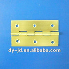 types of hinges.small window hinges.mini hinge.