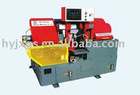 CNC Band Sawing Machine ,metal band sawing machine