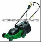 1000w 32cm powerful new design lawn mower