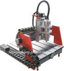 Desktop CNC Router /Small CNC Engraver/Engraving machine FS0404S