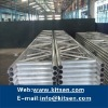 Aluminum Truss Beam