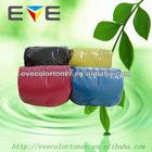 Color toner powder for use in Lexmark C920