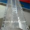 LCD Windbreak and dust suppression net