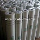 fiberglass reinforcement mesh fiberglass griding mesh
