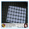 biaxial Geogrid Fence jiasheng factory best price in anping
