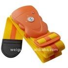 Luggage strap TSA lock STSA356B