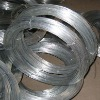 factory of electro galvanized iron wireBWG20