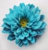 daisy hair accessory