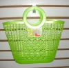 baskets,shopping baskets,plastic baskets