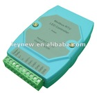 hit low price led Modbus RTU Lighting control system