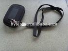 Nylon sling,Mobile lanyard,Label tape,Brand strap,Gift lanyard