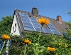 high efficiency and low price hot pv solar panel Solar System