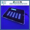 New design gifts Calculator Mousepad usb 2.0 hub