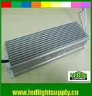 100W 12V led mr16 transformer water proof IP67