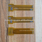 For iPhone LCD and Touch Screen Testing Flex Cable