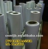 280gsm PVC Flex Banner Paper Roll for wholesale outdoor digtial printing