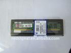 DDR3 2gb computer ram memory module