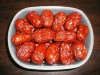 dried red jujube fruit