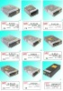 ac dc Switch Power Supply for LED