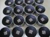 3mm neocube, D3 buckyball, magnetic ball,N35 Neodymium, 216pcs/set
