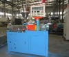 lab extruder, small twin screw extruder for lab,
