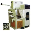 Copper Wire Machine