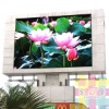 SALE!!! High quality of P10 Outdoor full-color LED display screen
