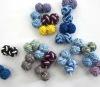 knots cufflinks