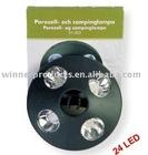 LED Camping light,camping light,umbrella light