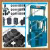 09 FL-140 Good quality honeycomb briquette molding machine for the Honeycomb coal briquette processing line 0086 13283896072
