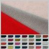 32S 83.12% rayon 16.88% polyester good hand feeling fabric